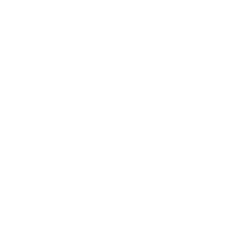 Kings of Bourbon Crest White.png