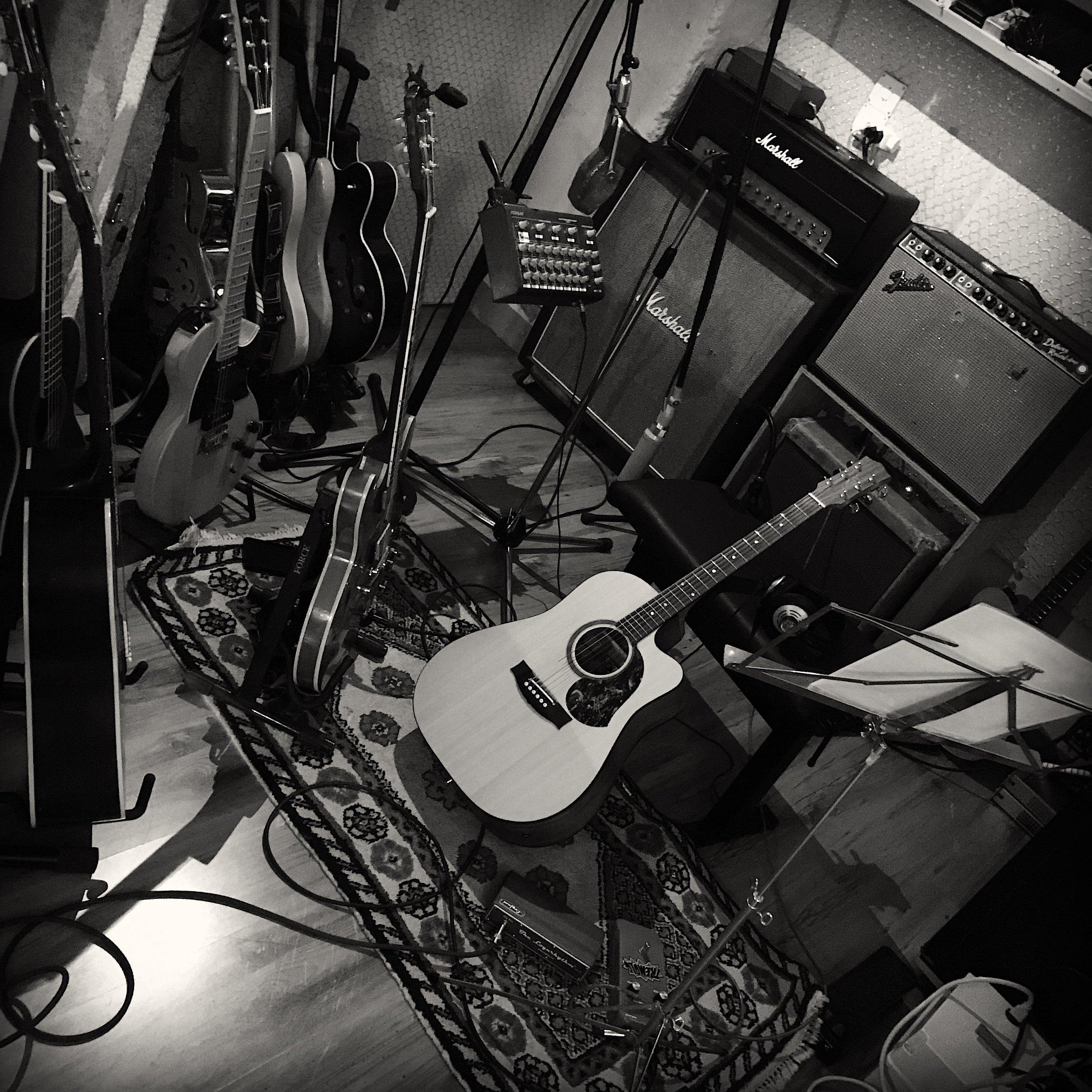 BCS_Studio.JPG