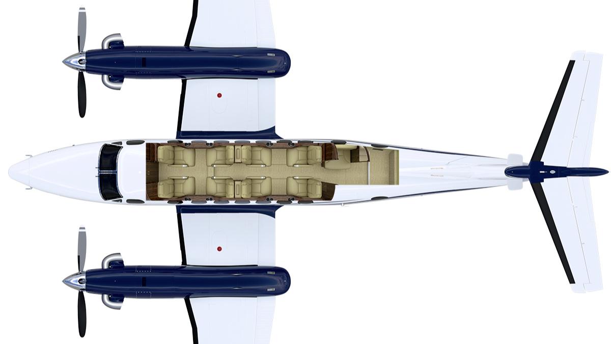 ka350i-floorplan.jpg