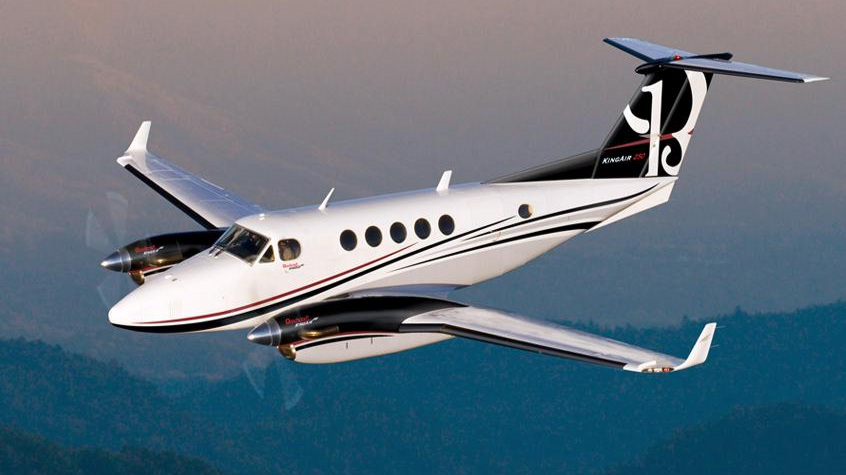 Beech-BE200-Super-King-Air-PrivateFly-AB1106.jpg