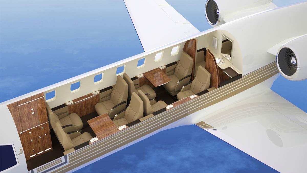 Learjet-45-layout.jpg