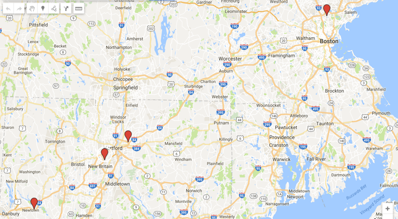 new-england-trip-begins-map.png