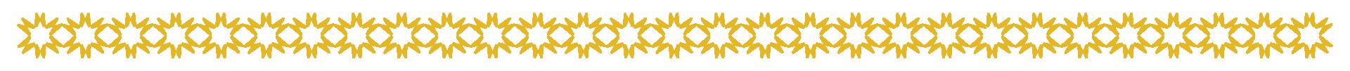 yellow-divider-03.png
