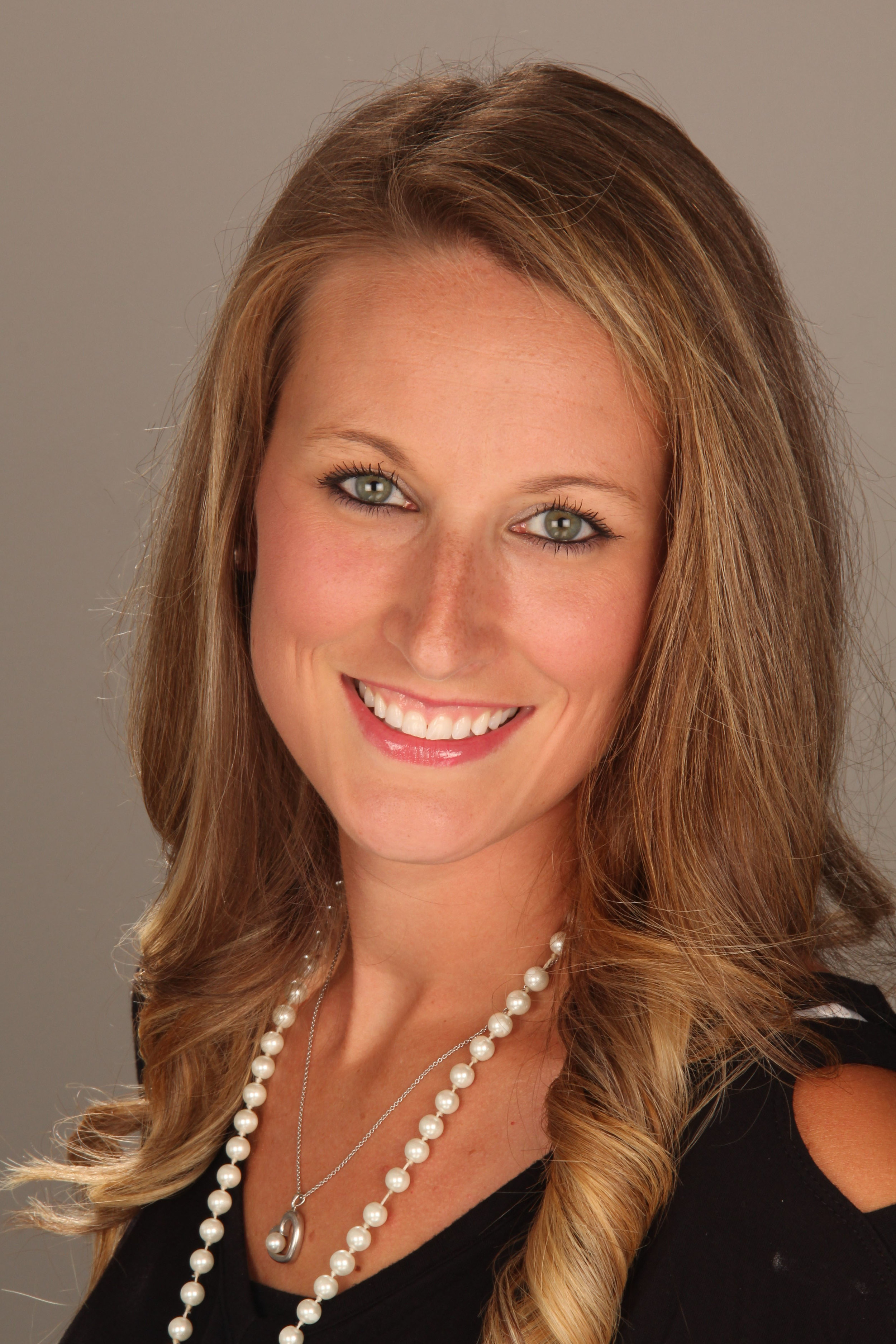 Jen Donaldson