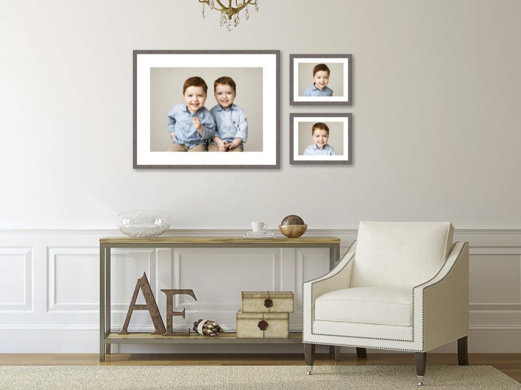 3+Frames+1.jpg
