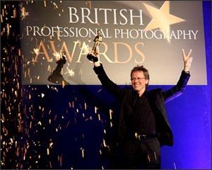 Awards-3-.jpg