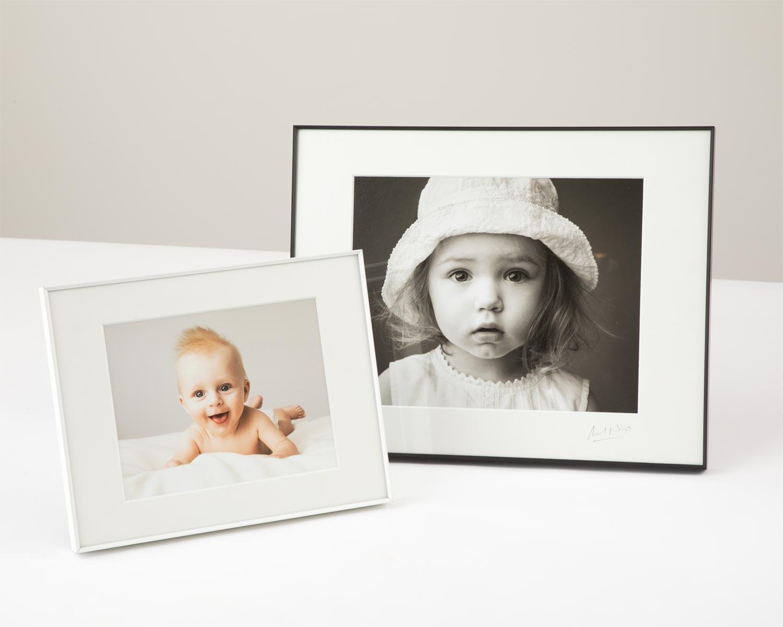 Desk-Portraits.jpg
