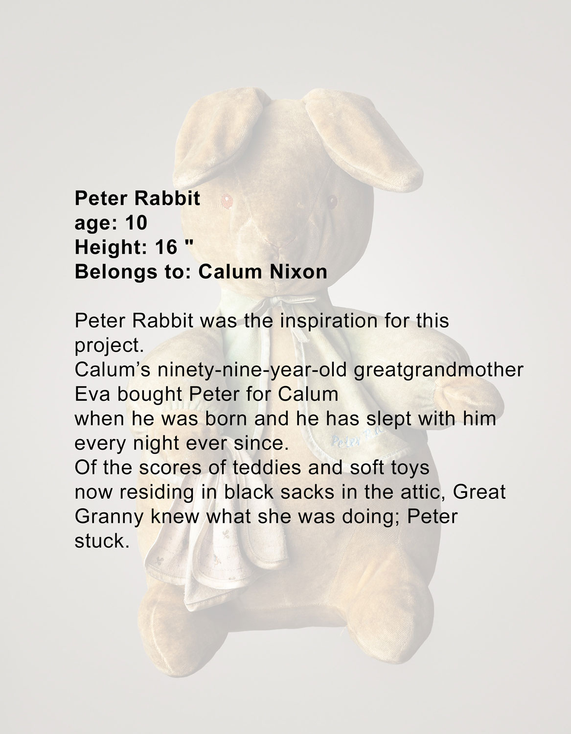 Calum-Nixon---Peter-Rabbit-text.jpg