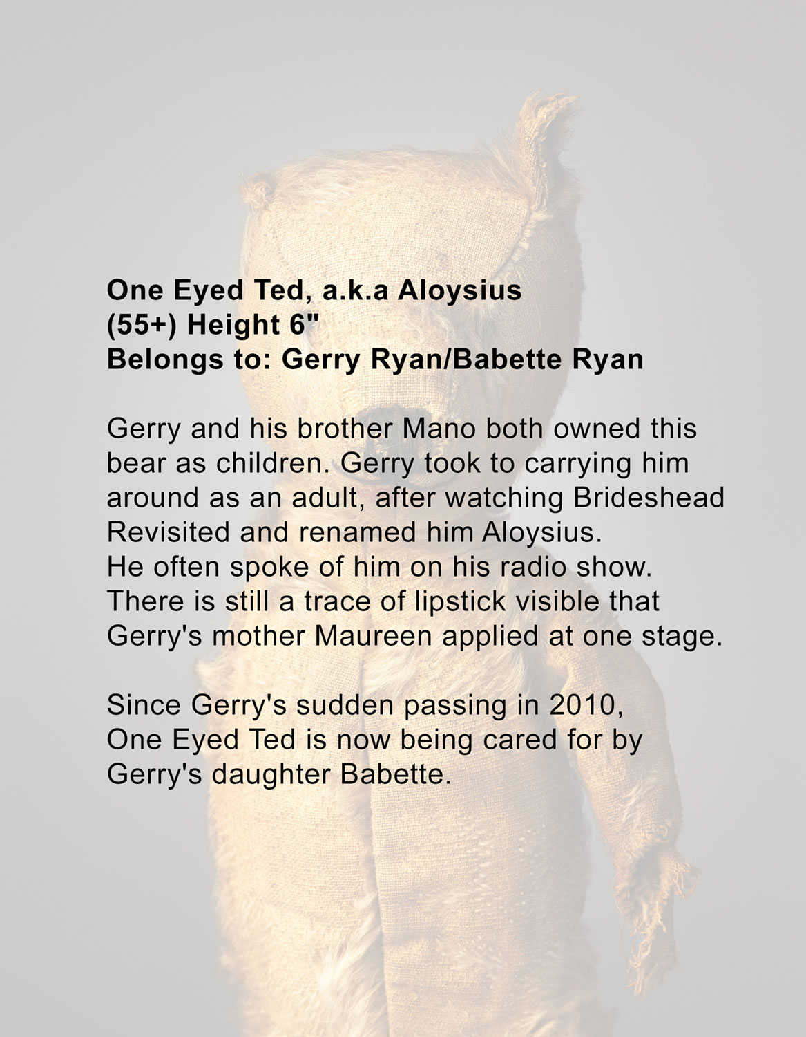Gerry-Ryan---One-Eyed-Ted-copy-text.jpg