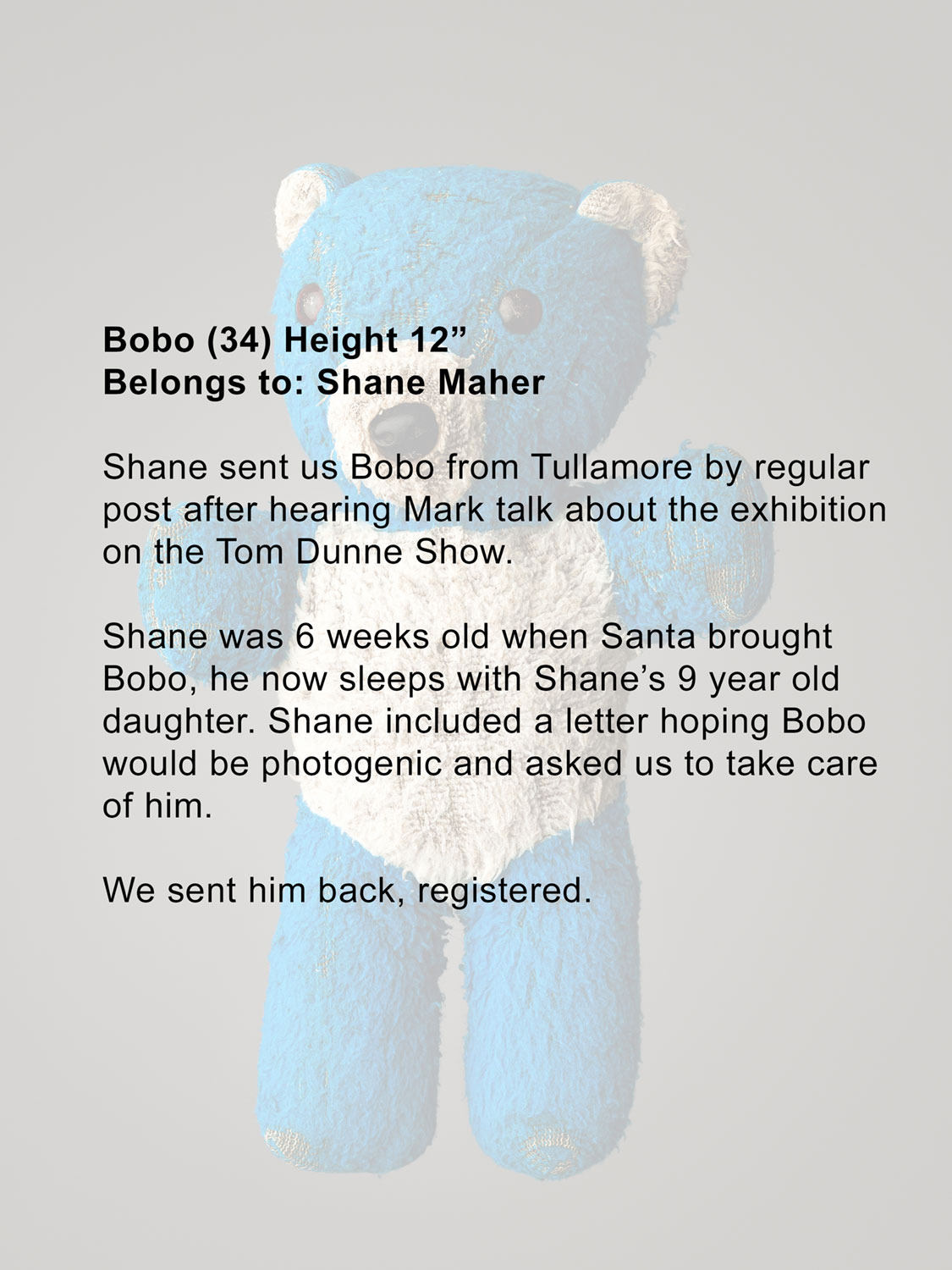 Shane-Maher---Bobo-copy-text.jpg