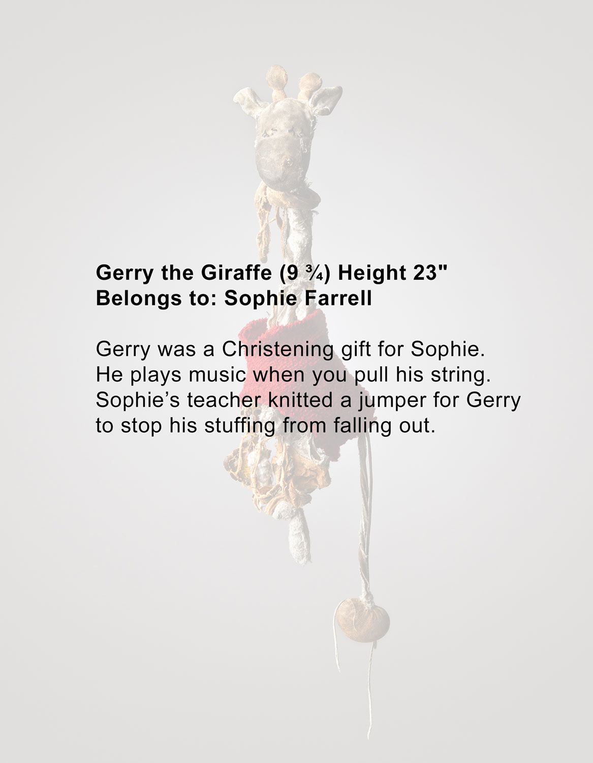 Sophie-Farrell---Gerry-the-Giraffe-copy-text.jpg