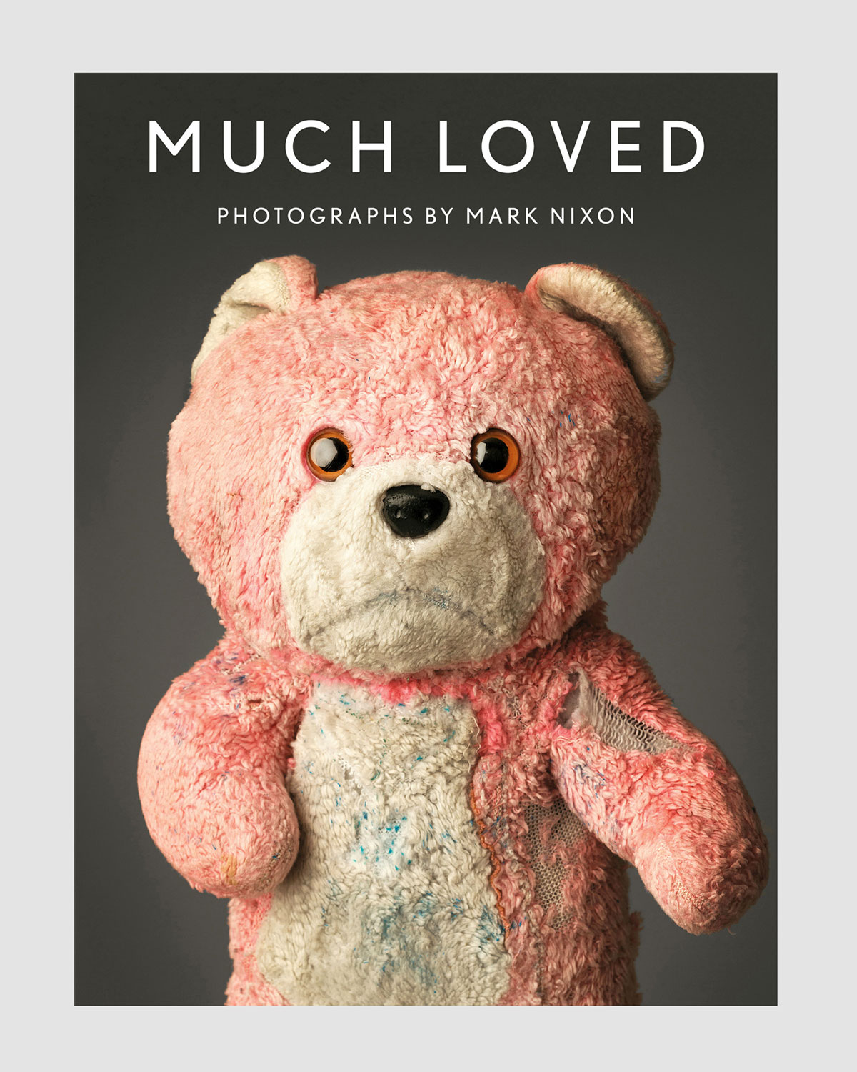 MuchLoved-Cover.jpg