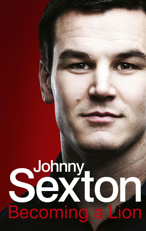 Johnny-Sexton-Book-Cover-x.jpg