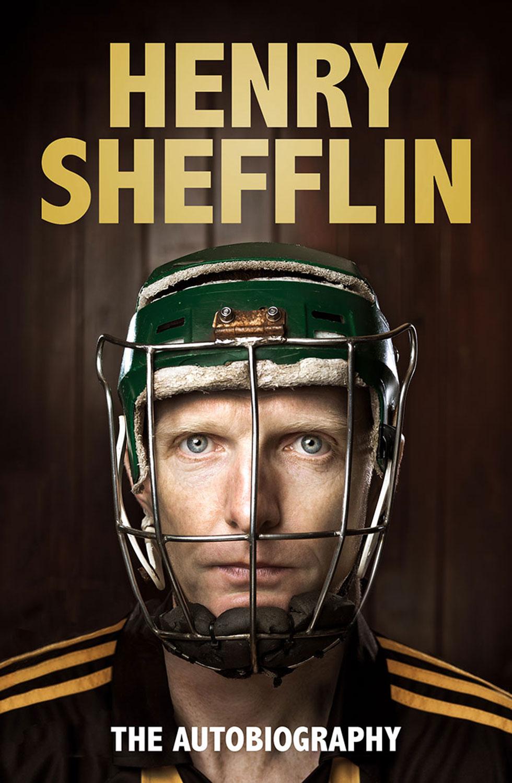 Shefflin-Cover.jpg