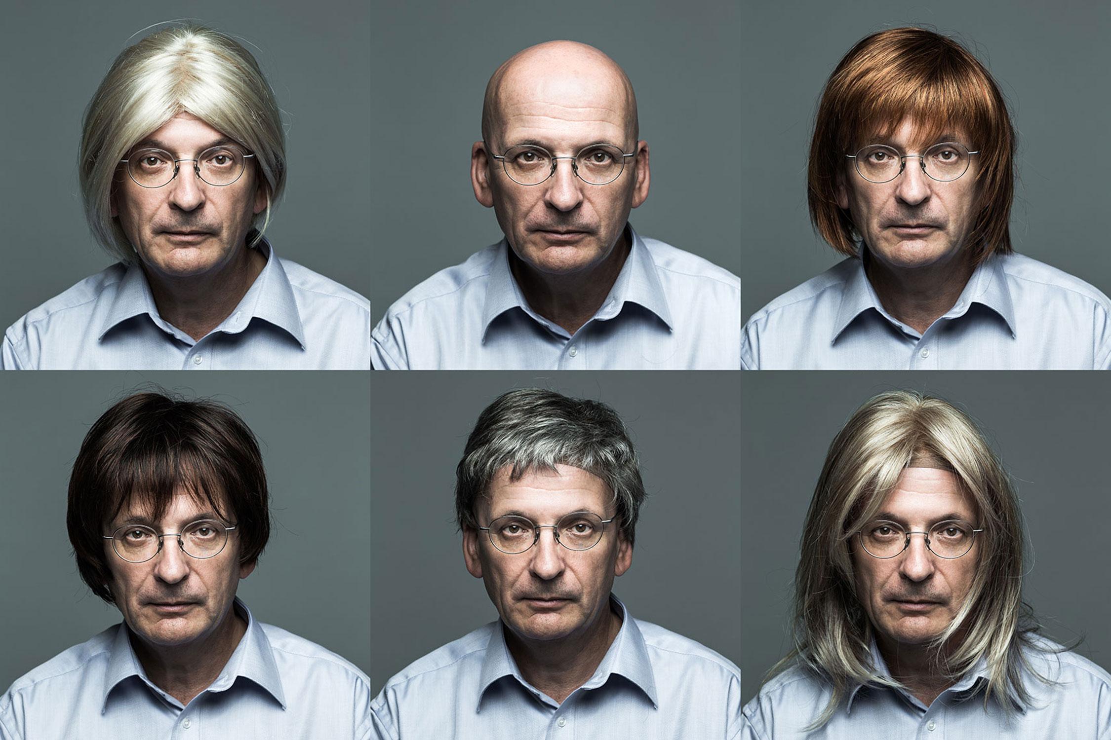 Roddy-Doyle-Wigs.jpg