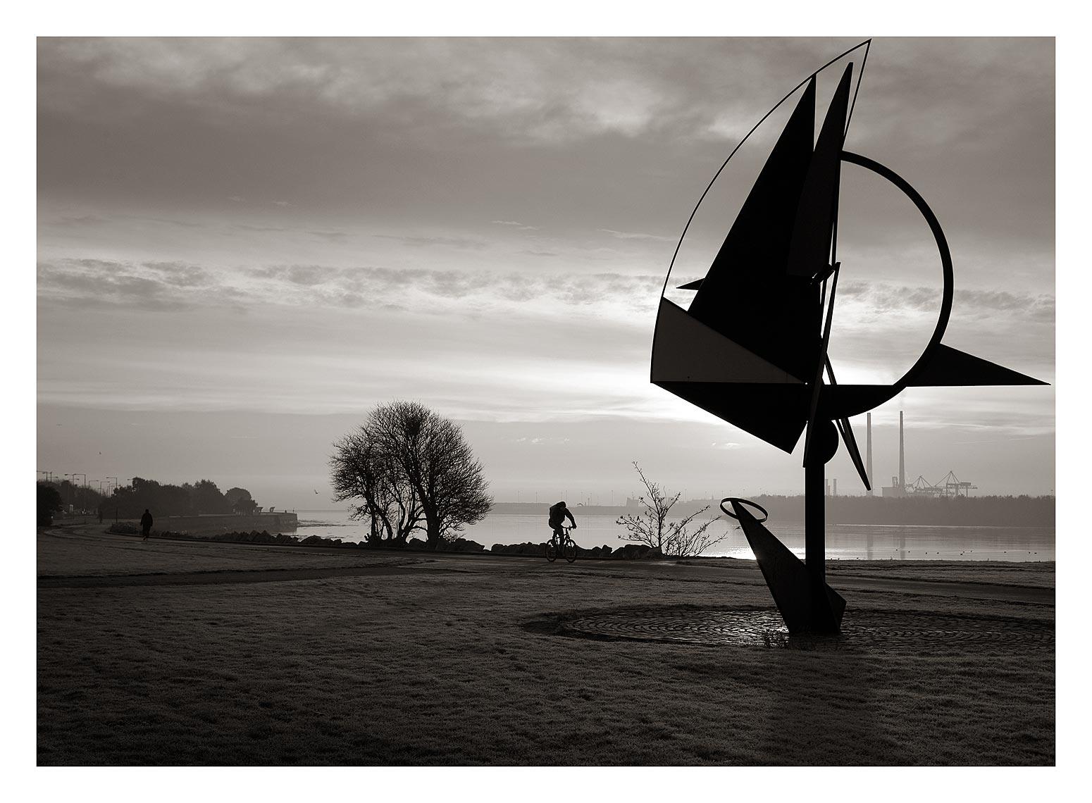 7x-Clontarf-Sculpture.jpg