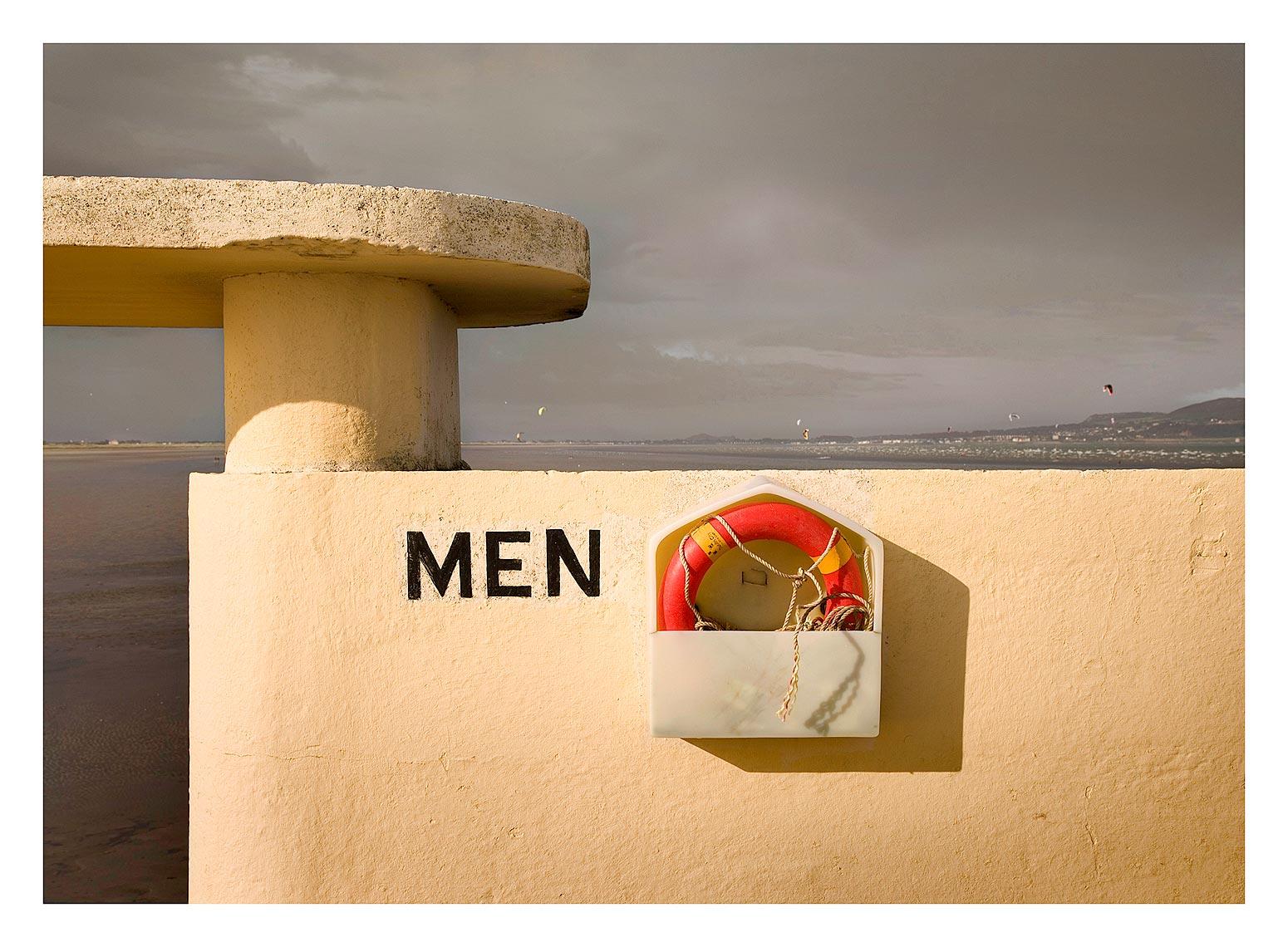 7x-Men.jpg