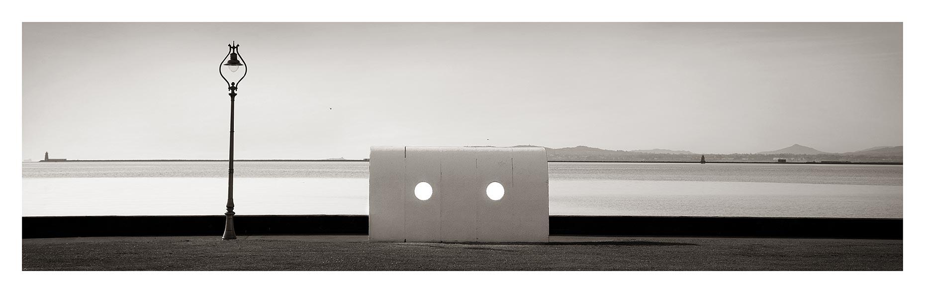 10x-a_Clontarf-Shelter-#8.jpg