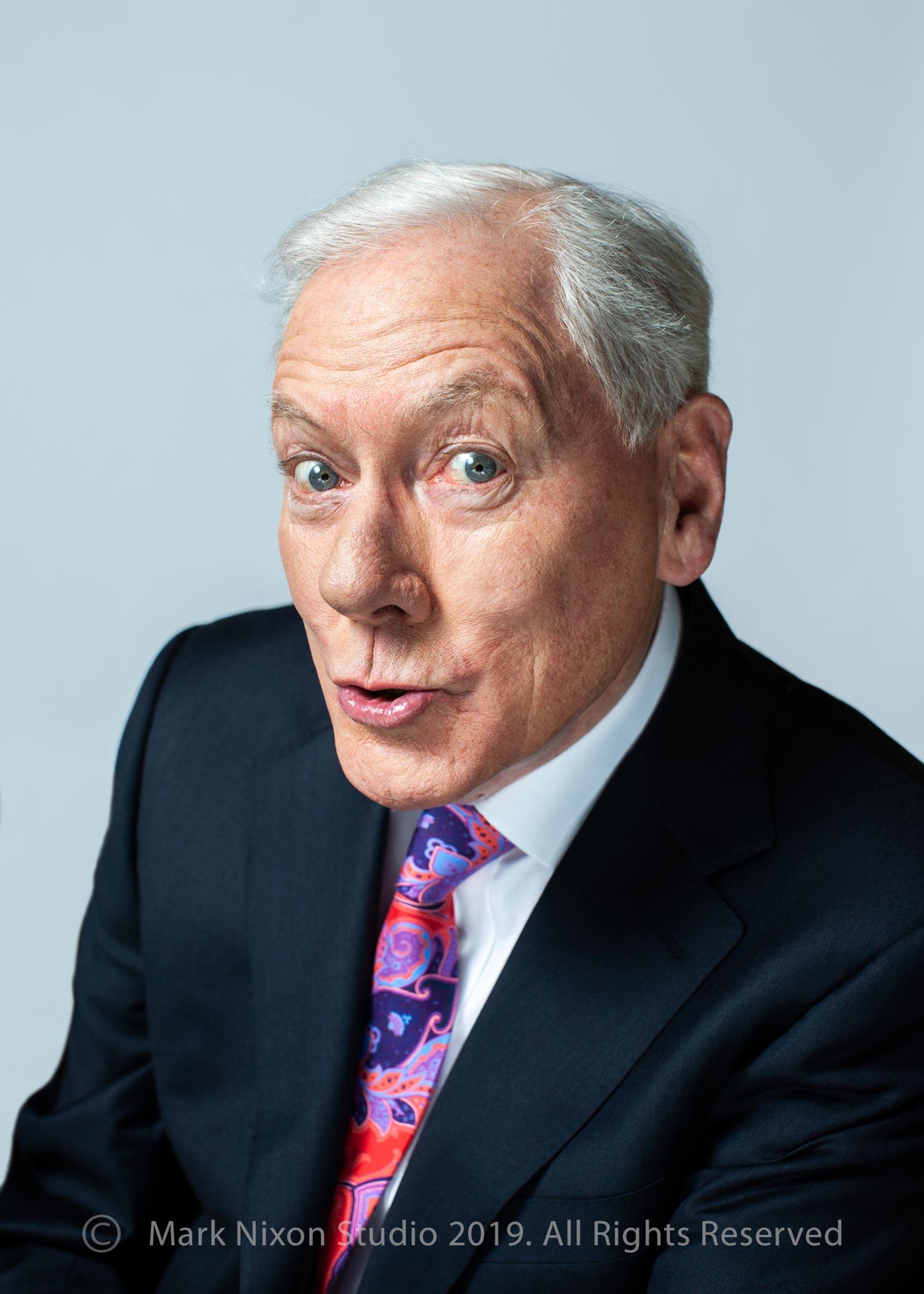 Gay-Byrne-Funny-Face-03.jpg
