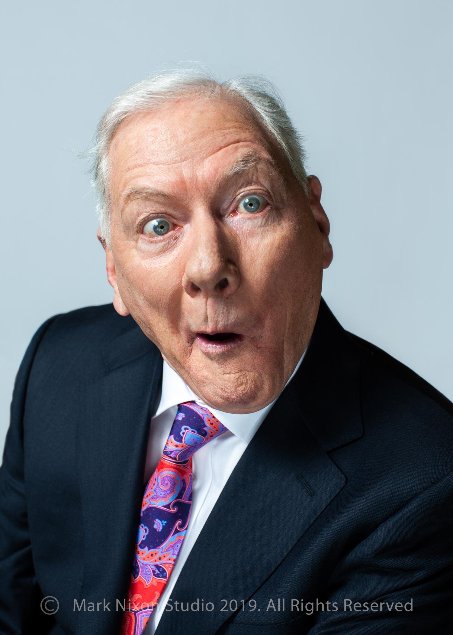 Gay-Byrne-Funny-Face-04.jpg