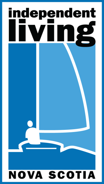 ILNS logo.png
