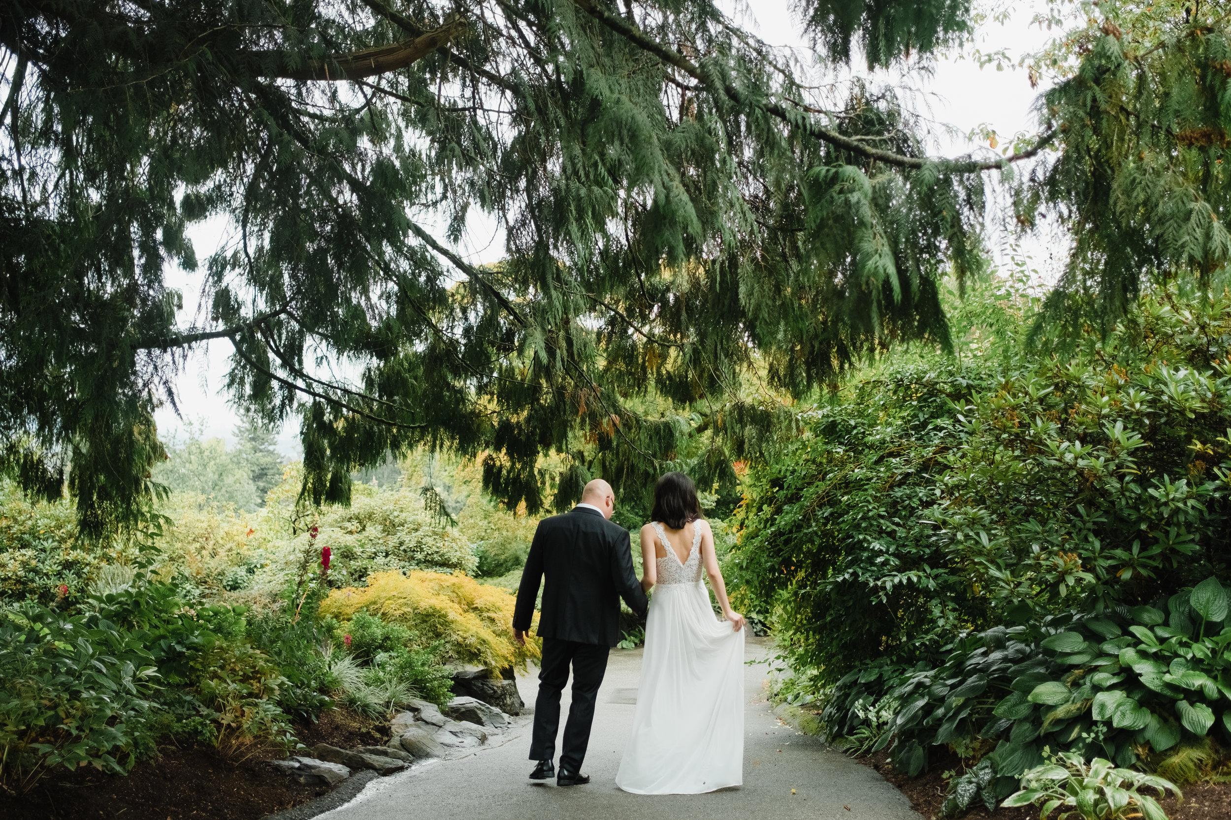 HeraStudios_CollectorsPackage_Full_JudySampson_Wedding_0018.jpg