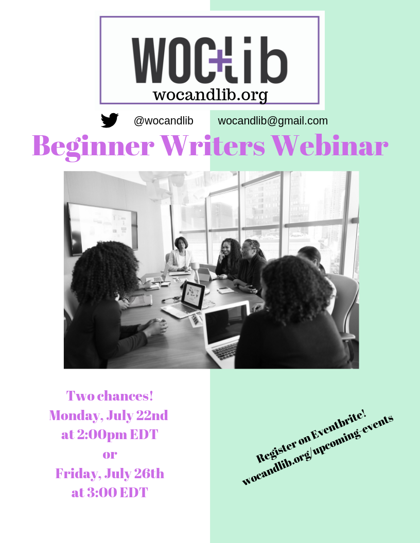 beginner writers' webinar (2).png