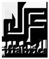 jf_fabics_logo_blk.png