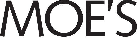 moes_logo_blk.png