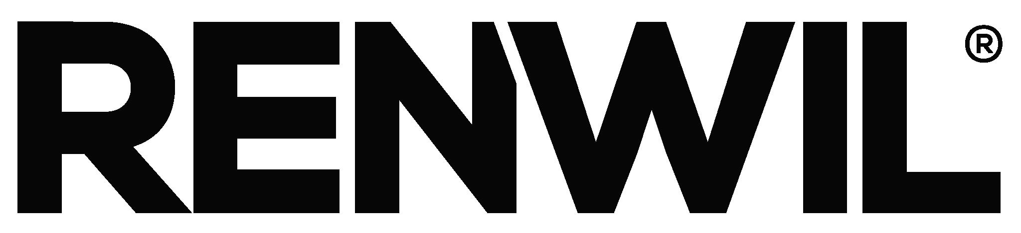 renwil_logo_blk.png