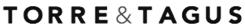 torre_logo_blk.png
