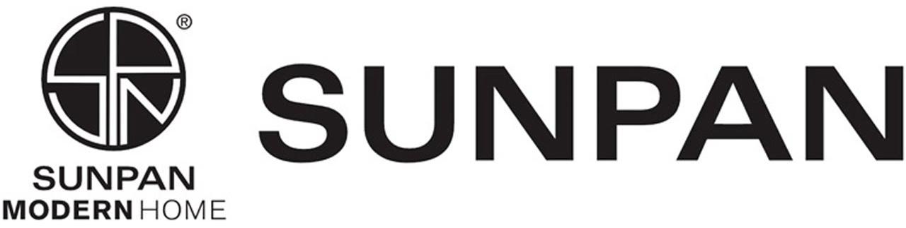 sunpan_logo_blk.png