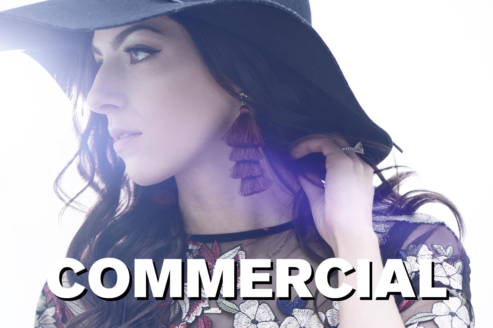 --commercial.jpg