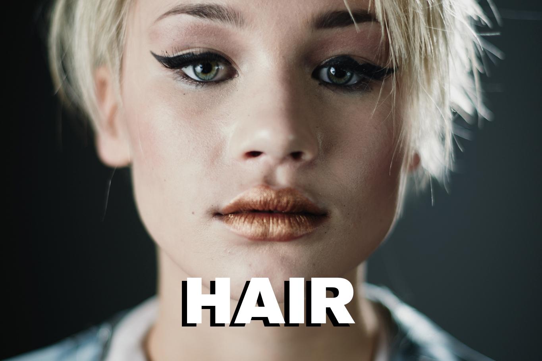 --hair.jpg