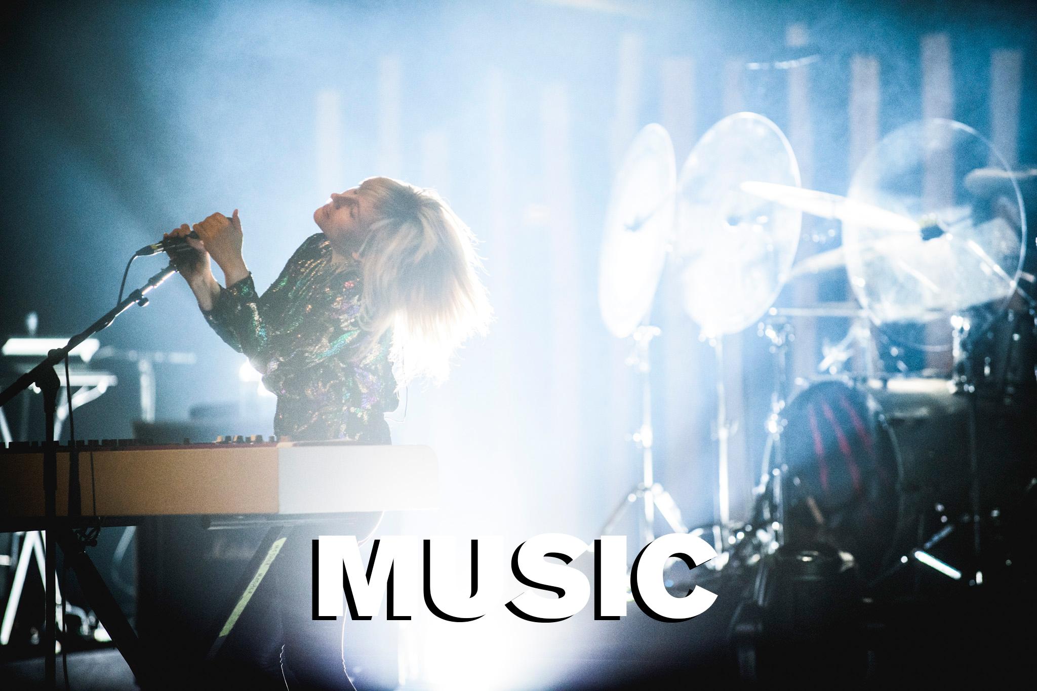 --music.jpg