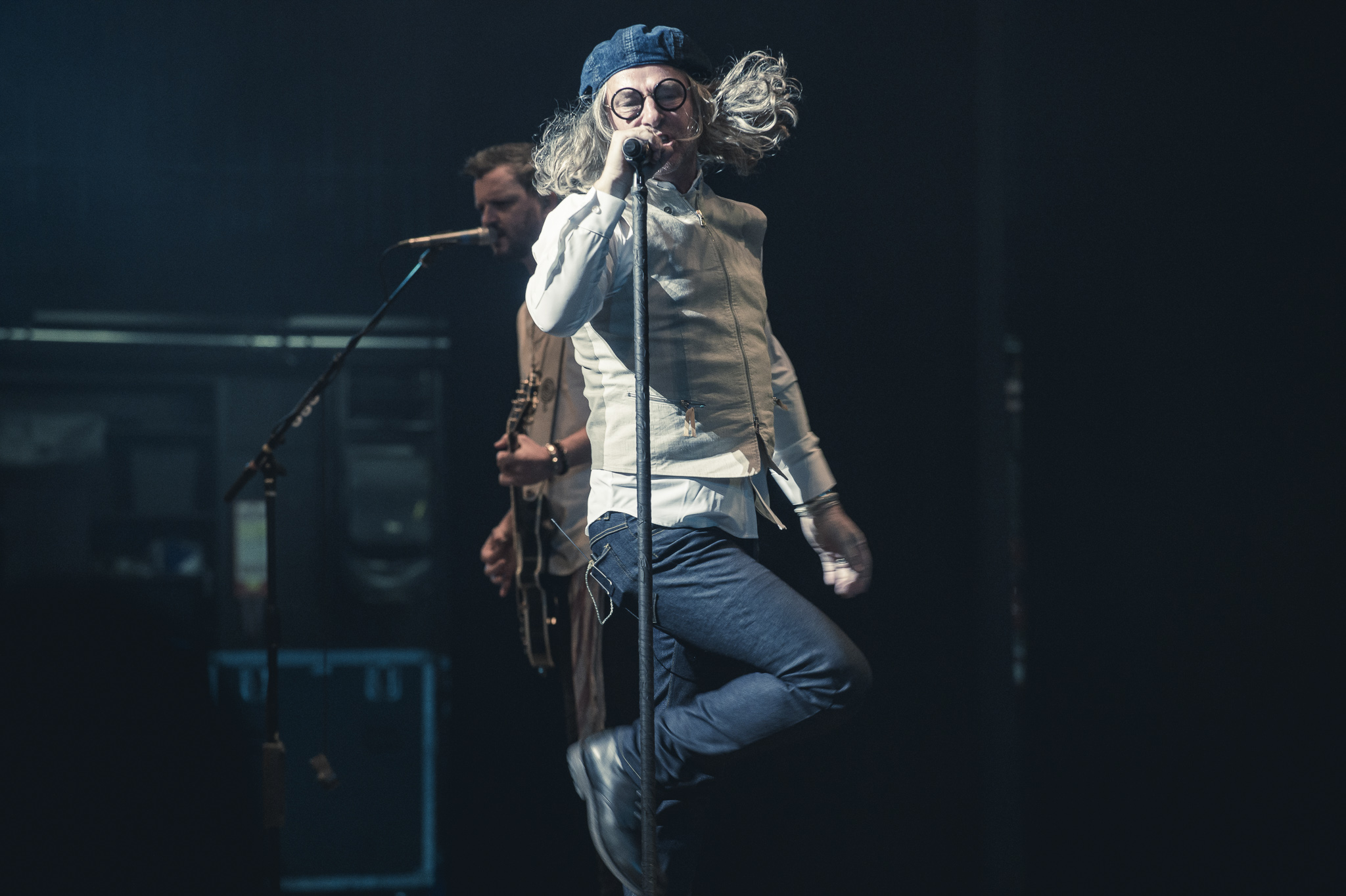 18-2018-06-26-Collective_Soul.jpg