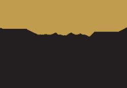 patron-logo-png-7.png