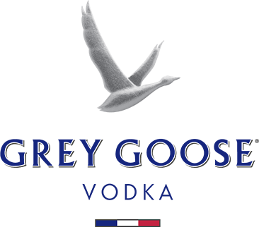 grey goose.png