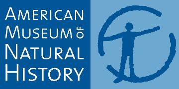 american museum of natural.png