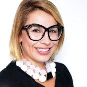 Carmela Lane    Founder & Creative Director