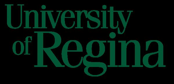 University_of_Regina_logo_green-600x291.png