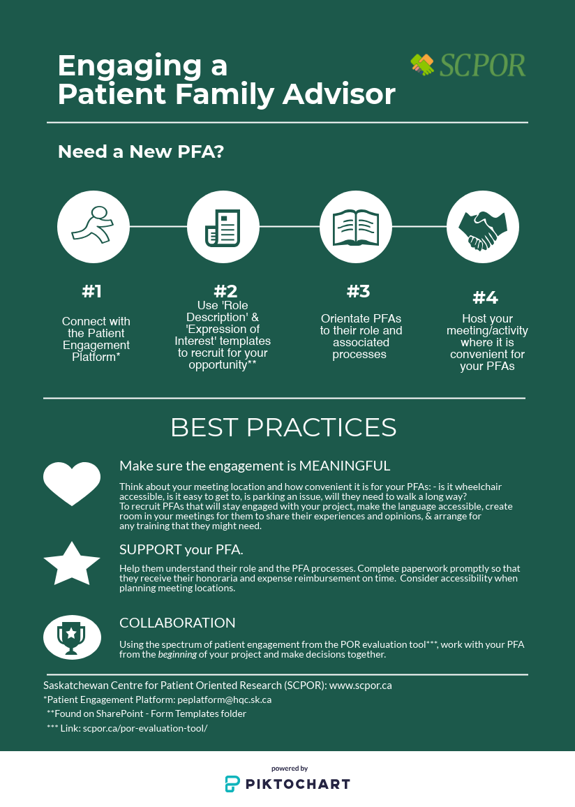 engaging-a-new-pfa-infographic.png
