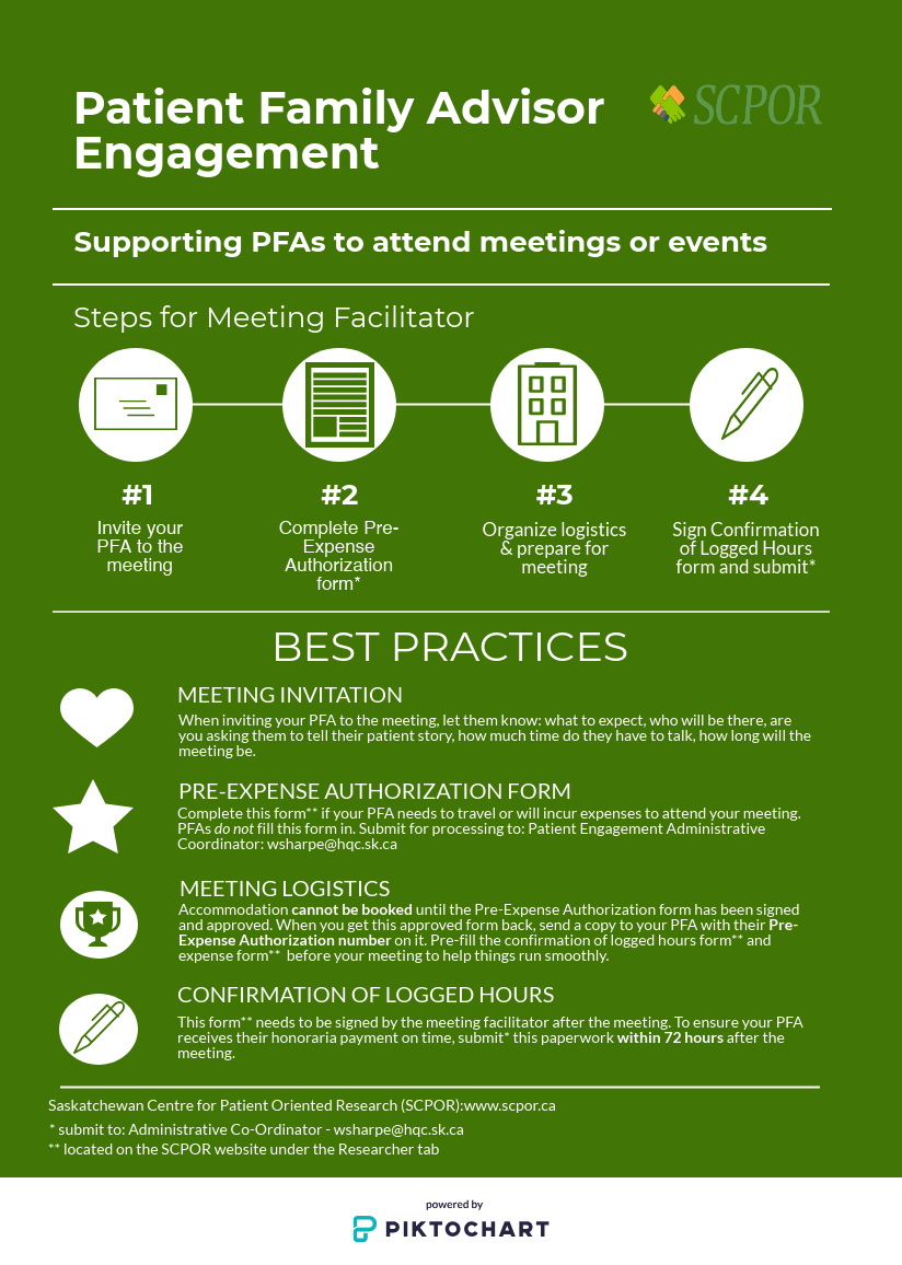 meeting-support-steps-facilitator-infographic.png