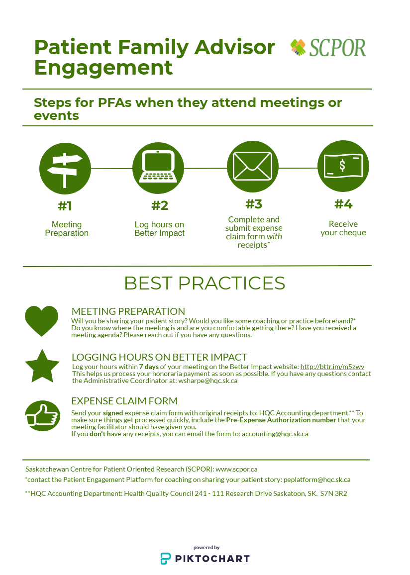 meeting-support-steps-pfa-infographic.png