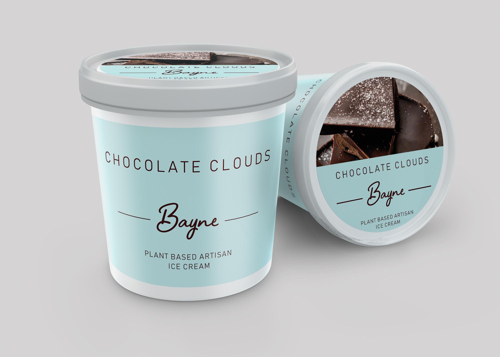 SA_ChocolateClouds.jpg