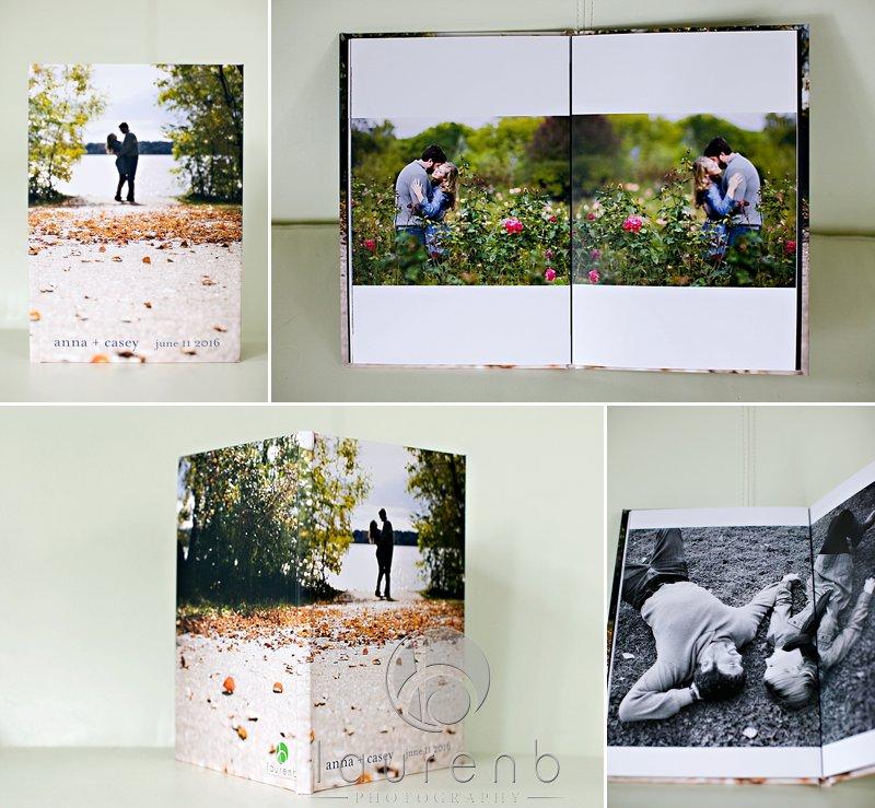 160419-WeddingGuestBooks-002-Edit.jpg