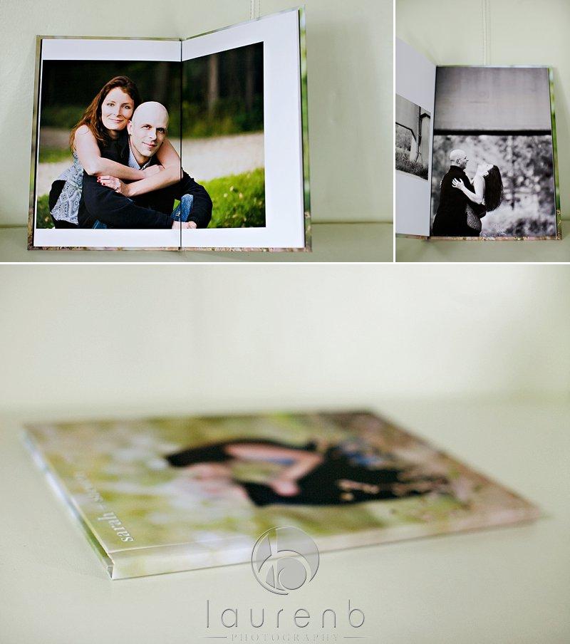 160419-WeddingGuestBooks-007-Edit.jpg