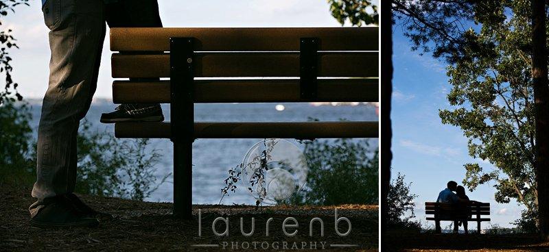 160724-LeanneNickEng-045-Edit.jpg