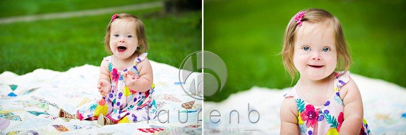 160909-Ella14mo-006-Edit.jpg