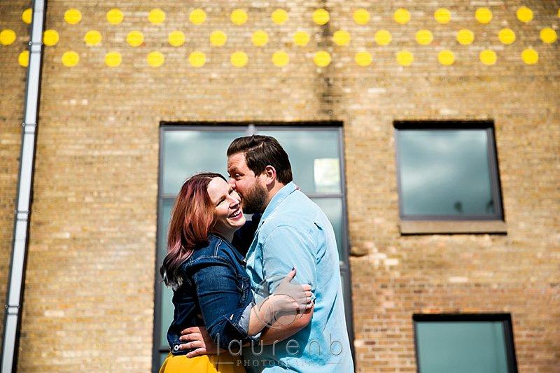 Minneapolis-couples-engagement-photo-shoot-bauhaus-brewery